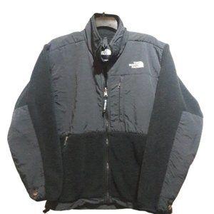 The North Face Denali Fleece Jacket 300 weight